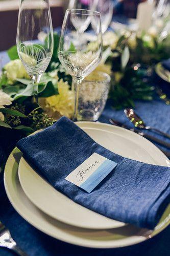 Wedding table decor. Wedding blue and green. Greenery wedding. Свадебный декор. Декор свадьбы. Floral design. Wedding floral design