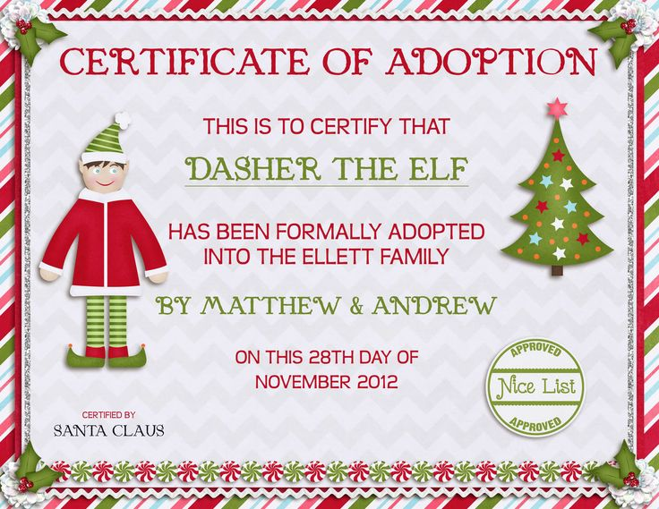 1000+ images about Elf on the Shelf 2014 on Pinterest
