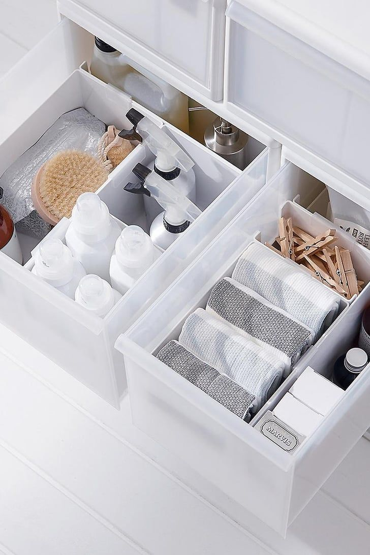Say Goodbye to Your Junk Drawer With These 9 Handy Organizers ...