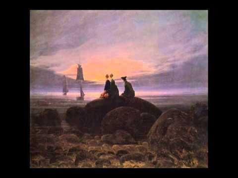 Mendelssohn - Songs Without Words (complete set) - Rena Kyriakou - YouTube