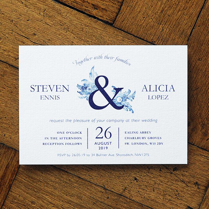 sample wedding invitation email wording to colleagues%0A Wedding invitation suite printed on thick    gsm  u    feel good u     textured card   Choose from