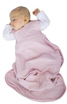 great merino sleepsack