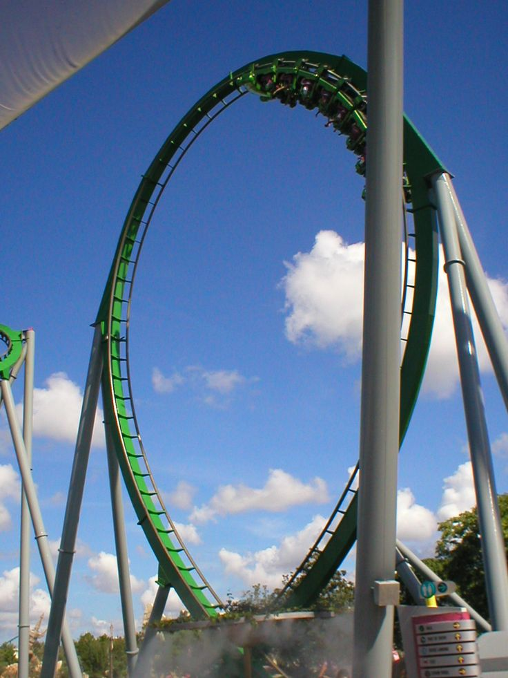566 Best Images About Universal Orlando On Pinterest