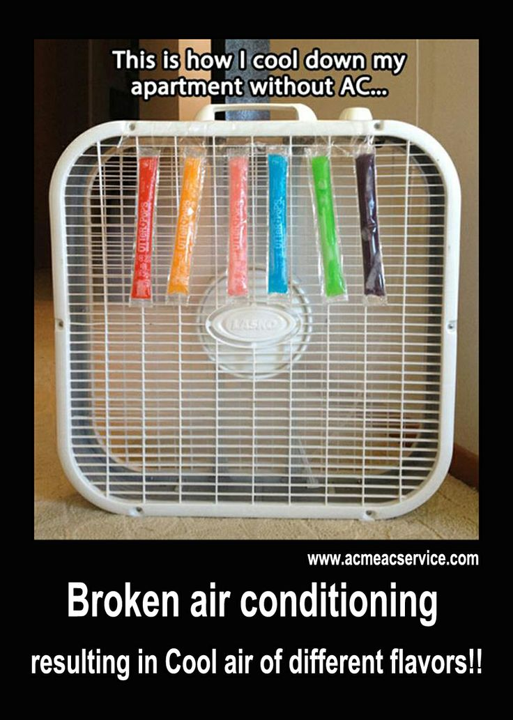 12 best images about air conditioning repair and service on pinterest back to home and we. Black Bedroom Furniture Sets. Home Design Ideas