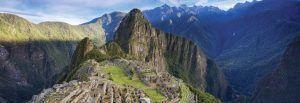 Viaje a Bolivia y Perú con ViajesdelAlma 2 Salidas Grupales en el 2016