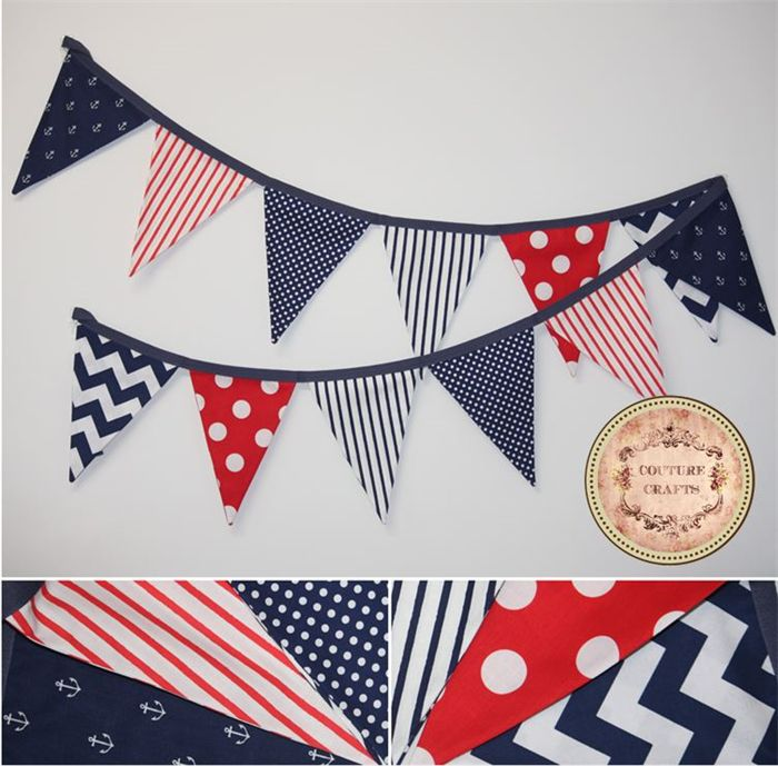 20 Best Images About Tate's Nautical Sail Boat Birthday On