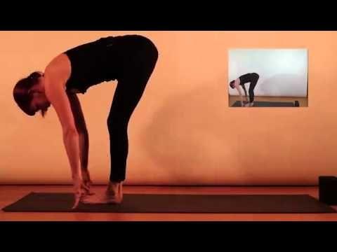 17 best images about sadi n yoga video on pinterest  yoga