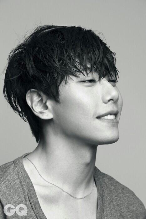 в–є Park Hyo Shin л°•нљЁм‹ | JellyFish Entertainment в–є ✿