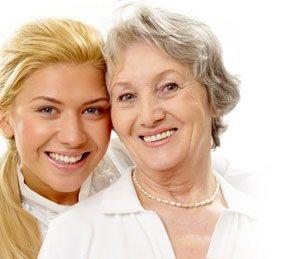 nursing home, senior care, retirement homes --> www.accentonseniors.com