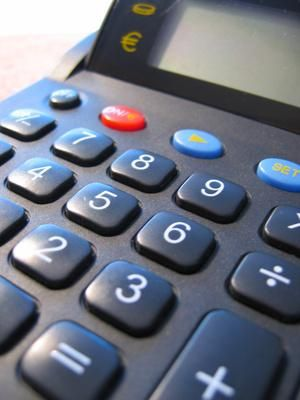You can start a bookkeeping business from home.