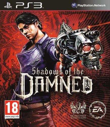 Shadows οf thе Damned Miglior prodotto Videogiochi.