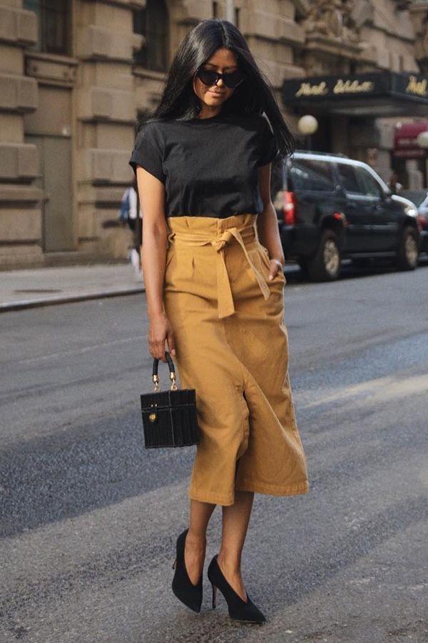 Adidas | Ideias fashion, Roupas, Moda