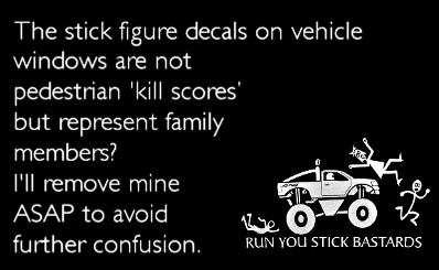 36 best images about Stick Family Dysfunction on Pinterest ...