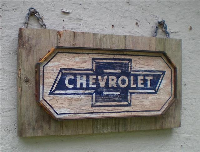 Vintage+Style+Chevrolet+Sign+by+RetroRoadVintageSign+on+Etsy,+$44.95