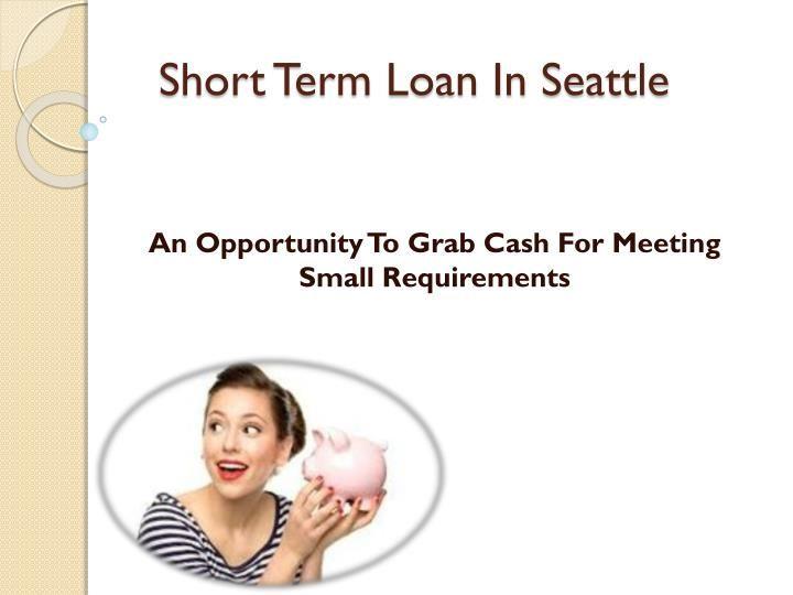 Easy money payday loans birmingham image 7