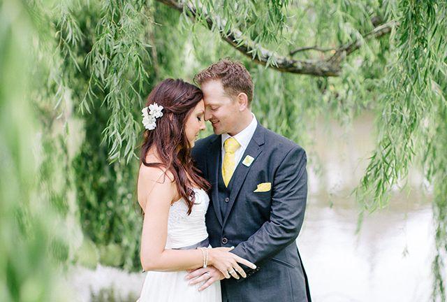 briars-bowral-wedding