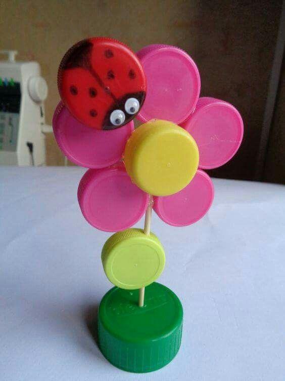 Pin By Mirka Surovcova On Pre Sikovne Deti Pinterest Crafts