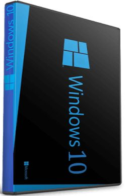 Windows 10 Pro + Crack (x86x64) ISO Full Direct Download Microsoft Windows 10 Pro with Crack Activator for 32bit and 64 bit download ISO Full Direct Link Now available on FreeCracksFile.com. You will access direct download server for Windows 10 Pro x86 direct download and Windows 10 Pro and Home Full x64 direct download. If …
