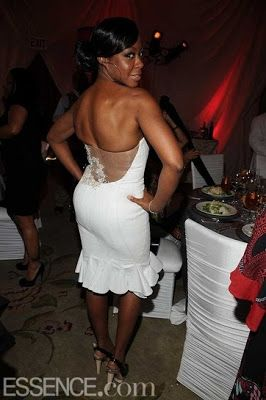 39 best images about tichina arnold on pinterest black