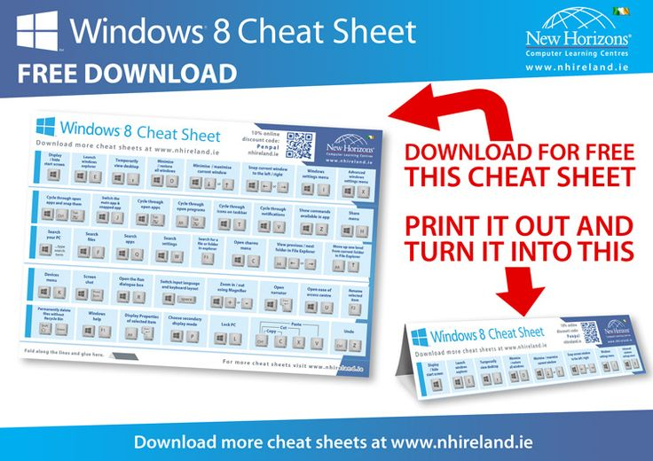 short term cheat sheet Plan template/type cheat sheet use our cheat sheet / guide below to help you import plan enrollments correctly the first time importing plan enrollments - plan template/type cheat sheet elissa glatt short term disability.