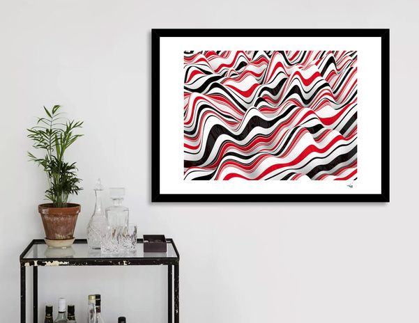 Discover «cream», Numbered Edition Fine Art Print by vividvivi - From $19 - Curioos