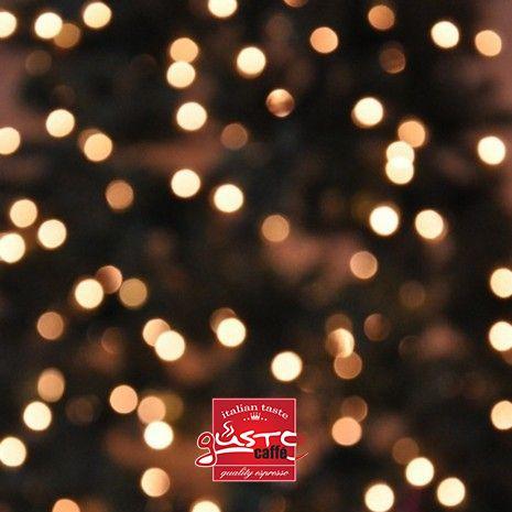 #christmas #holidays #spirit #χριστουγεννιάτικο #πνεύμα by gusto products