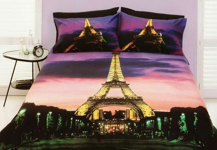 106 best images about paris decor bedroom on pinterest paris decor paris theme and eiffel - Eiffel tower decor for bedroom ...