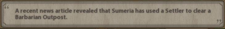 WAIT WHAT! #CivilizationBeyondEarth #gaming #Civilization #games #world #steam #SidMeier #RTS