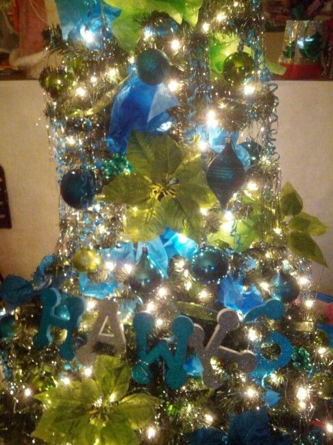 Christmas Trees Seattle - creditrestore.us