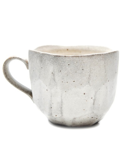 Speckled Boulder Mug: Kitchens, Speckl Bouldering, Ceramics Art, Bouldering Cups, Keramiek Ceramics, Products, Leif, Mugs, Ceramics Inspiration