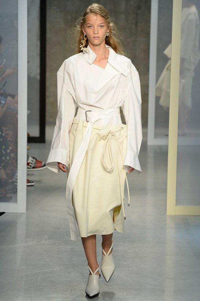 Marni Spring 2017 Ready To Wear Fashion Show Spring Collection And Fashion 2017