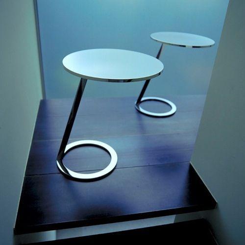 Tables Marylebone Coffee Tables Pinterest Tables