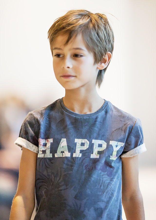 10 best kids hair images on Pinterest | Boy hair, Children hair and ...