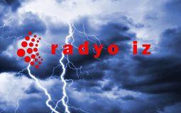 Türk sanat müziği konusunda sizlere geniş bir arşiv olarak sizlere hizmet veren radyo az reklamları ile sizleri sizkmadan  yayın yapan bir radyo istasyonudur. http://www.radyodinletfm.com/radyo-iz/