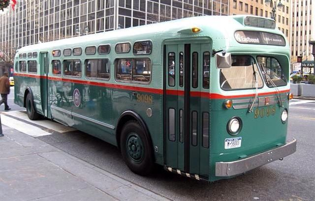 56 Best Buses Images On Pinterest: Buses, The O'jays And Walking On Pinterest