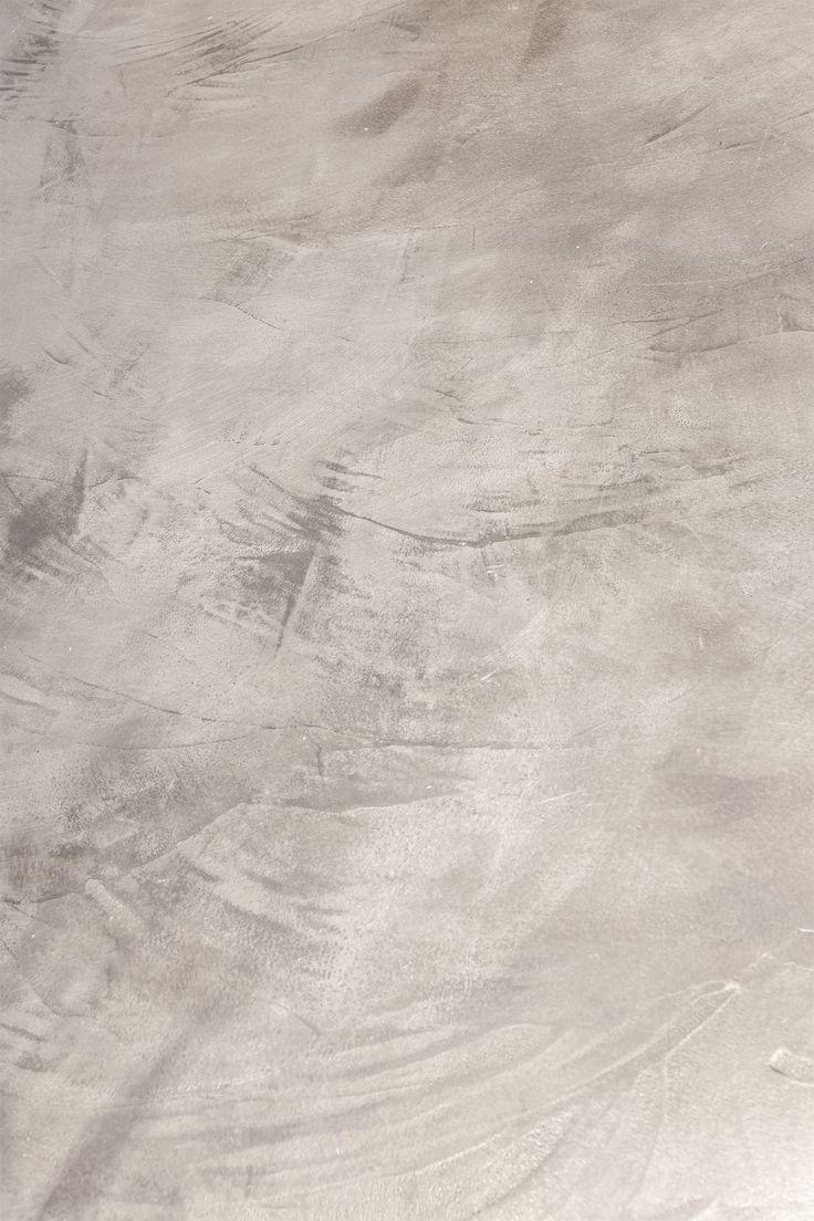 texture resina effetto nuvolato by RESIN SRL