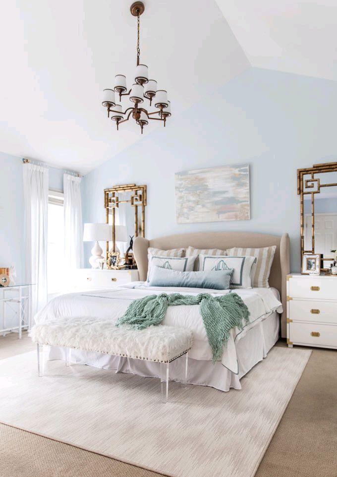 How To Choose Luxury Bedding - Bellacor