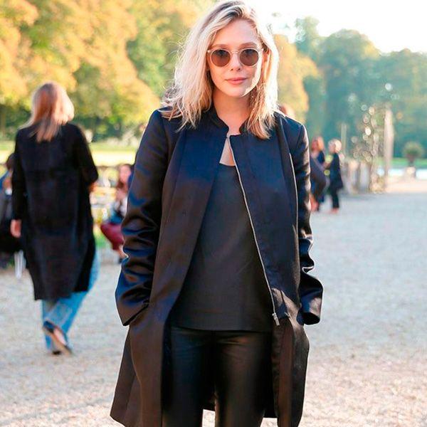 Girl Crush: a Irmã Olsen Que Você Talvez Não Conheça
