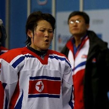 Positive News in North-South relations: The DPRK Women's National Hockey team have applied to compete in South Korea this April in preparation for the Womens World Championship. If the ROK Ministry of Unification approves the game it will take place in Kangnung Gangwondo vs. Australia where next year's Olympic hockey games will take place. #dprk #dprkorea #hockey  #kangneung #pyongchang2018 #exchanges  Xinhuanet  Join us on our next visit: http://ift.tt/2mWDARf