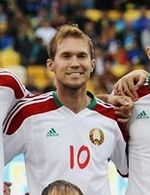 Alexander Hleb - Wikipedia, the free encyclopedia