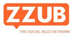 La versione BETA del nuovo ZZUB è ormai disponibile per la navigazione a tutti gli iscritti!   A tutti coloro che compileranno il questionario verranno accreditati 200 punti karma, ma sopratutto, le vostre opinioni verranno analizzate dal team di ZZUB per decidere eventuali modifiche e miglioramenti al sito.