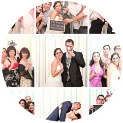bodas-en-donostia-fotografo
