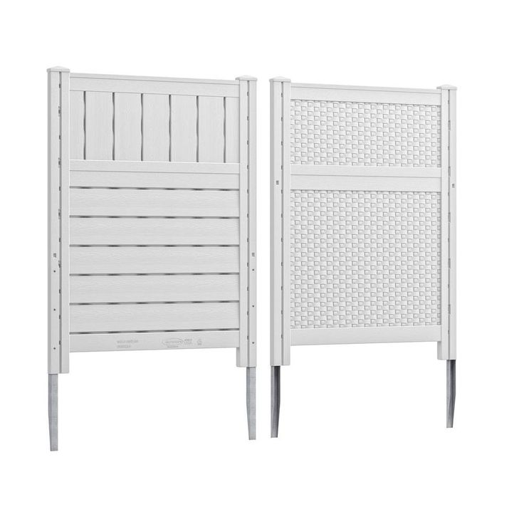 Home Depot Air Conditioner Cages : Ideas about screen enclosures on pinterest patio