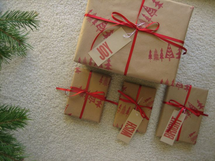 Make Your Own Gifts 24 best diy stamp making ideas images on pinterest stamp making example of using different motifs in one design diy make your own wrapping paper sisterspd