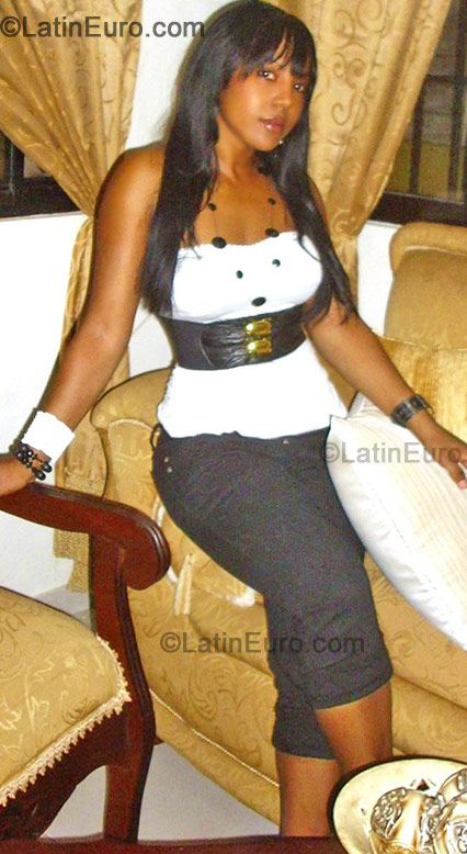 Dominican republic free dating website