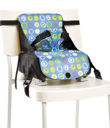 Сумка-стульчик для путешествий 2 в 1 Munchkin - купить  Сумка-стульчик для путешествий 2 в 1 по низкой цене – Акушерство.ру