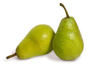 Pear William