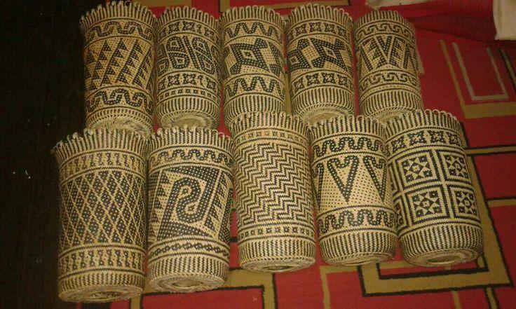 Whatsapp +6281310037425 Rhabags Fashionable ethnic bags #gift #wonderfulindonesia  #purseframe #clutch #ethnic #kalimantan #indonesia #handbags #rotan #tasrotan #rattanbags #decoupage #rattan #borneo #dayak #tas #beg #handbags #tasrotanpolos #fashion #budaya #rattan #rattanhandbags #taskulit #souvenir #totebags