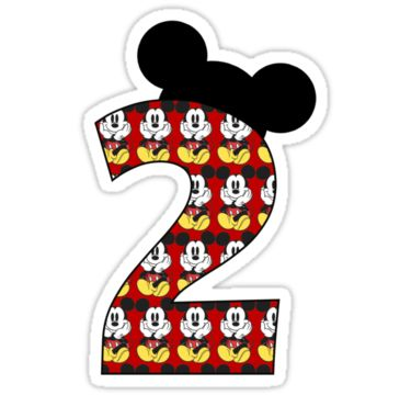 Minnie Mouse Shaped Invitations with best invitations example