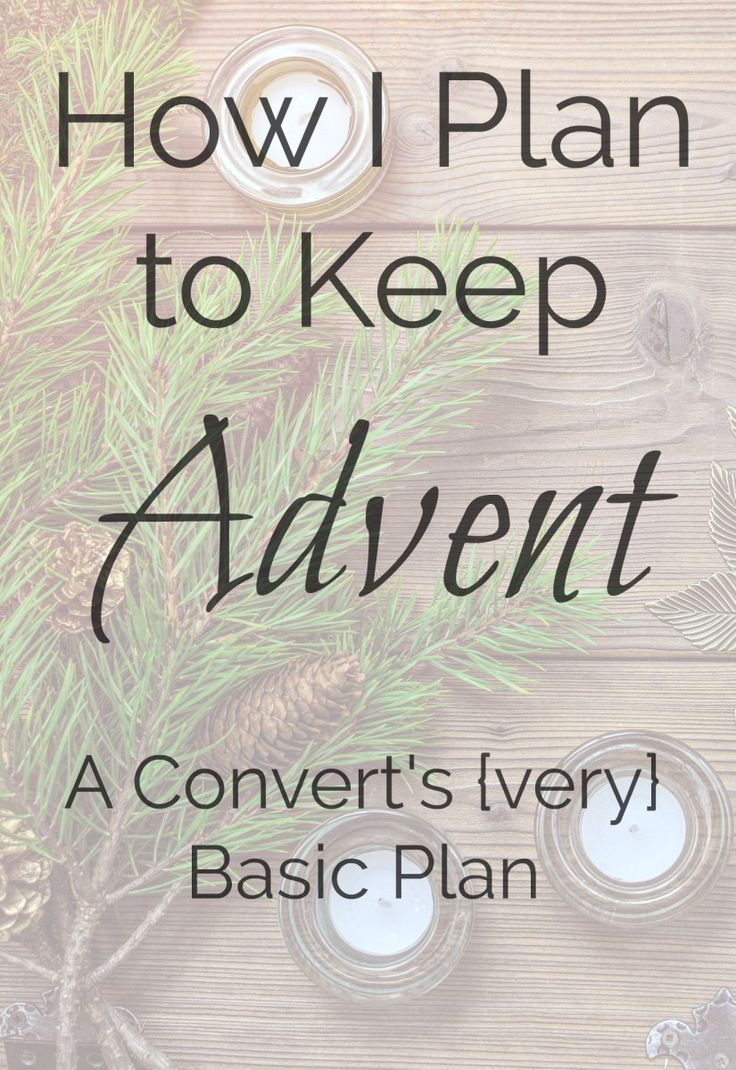 A basic explanation of Advent for a Catholic, my very basic plan for the season, and an opportunity to pick up 12 digital Catholic resources at 90% off.